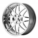 American Racing Forged VF483 wheel