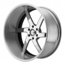 American Racing Forged VF485 wheel