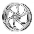 American Racing Forged VF486 wheel