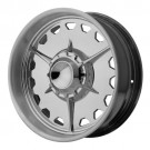 American Racing Forged VF488 STELLA wheel