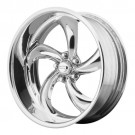 American Racing Forged VF489 wheel