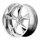 American Racing Forged VF490 wheel