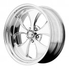 American Racing Forged VF491 wheel