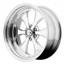 American Racing Forged VF492 wheel