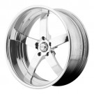 American Racing Forged VF495 wheel
