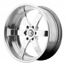 American Racing Forged VF496 wheel