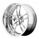American Racing Forged VF497 wheel