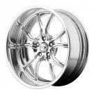 American Racing Forged VF498 wheel