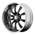 American Racing Forged VF499 wheel