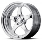 American Racing Forged VF501 wheel
