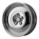 American Racing Forged VF504 EL GORDO wheel