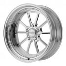 American Racing Forged VF510 wheel