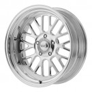 American Racing Forged VF512 wheel