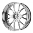 American Racing Forged VF514 wheel