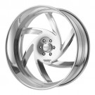 American Racing Forged VF516 wheel