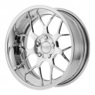 American Racing Forged VF518 wheel