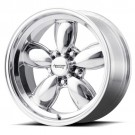 American Racing VN504 wheel