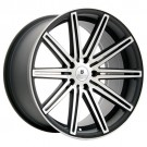 Ruffino Wheels Modello wheel