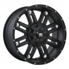 Ruffino Wheels Traxx wheel