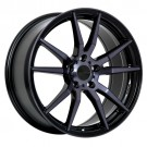 Ruffino Wheels Karbon wheel