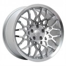 Ruffino Wheels Meister wheel