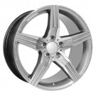 Art Replica Wheels R59 wheel