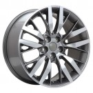 Art Replica Wheels R67 wheel