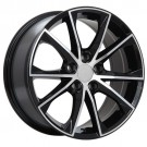 Art Replica Wheels R70 wheel