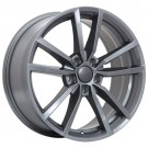 Art Replica Wheels R75 wheel