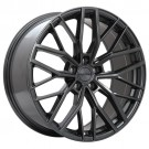 Ruffino Wheels Teknik wheel