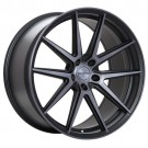 Ruffino Wheels Vitta wheel
