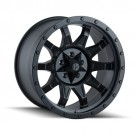 Dirty Life ROADKILL 9301 wheel