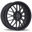 Fastwheels Europa wheel