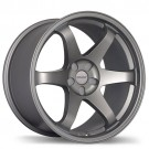 Fastwheels Hayaku wheel