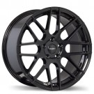 Fastwheels Rennen wheel