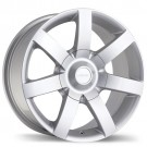 Fastwheels Slalom wheel