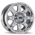 Fastwheels C4 wheel