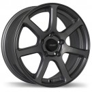 Fastwheels Seven wheel