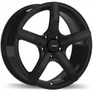Fastwheels Jet wheel