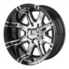 Fairway Alloys FA119 Aggressor wheel