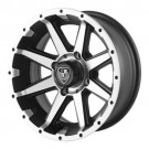 Fairway Alloys FA135 Rebel wheel