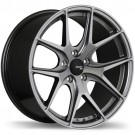 Fastwheels FC04 wheel