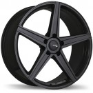 Fastwheels FC05 wheel