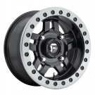 FUEL Anza UTV D917 wheel