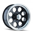 Alloy Ion 171 wheel