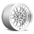 NICHE Johnny Walker M090 wheel