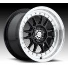 NICHE Johnny Walker M091 wheel