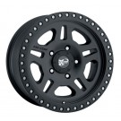 Pro Comp Series 7028 wheel