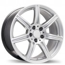 Replika Wheels R142 wheel