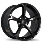 Replika Wheels R147 wheel